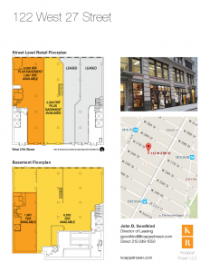 122W27_street_retail_factsheet