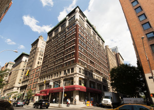 135 Madison Avenue, New York, NY
