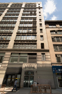 151 West 26th Street, New York, NY