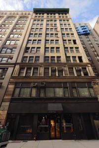 152 West 25th Street, New York, NY