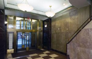 154 West 14th Street, New York, NY