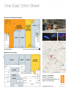 1_east_33rd_street_retail_factsheet