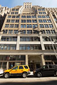 245 West 29th Street, New York, NY
