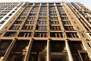36 East 31st Street, New York, NY