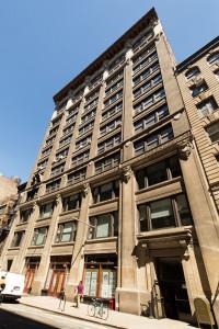 39 West 19th Street, New York, NY