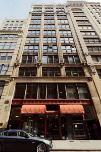 45 East 20th Street, New York, NY