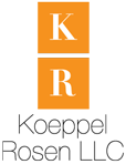 Koeppel Rosen LLC